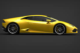 lamborghini asterion side view automotivetimes com lamborghini huracan 2015 photo gallery