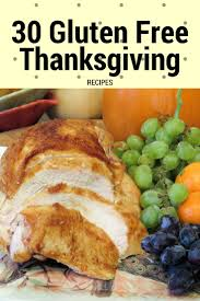 kroger thanksgiving dinners prepared 295 best images about gluten free thanksgiving and christmas on