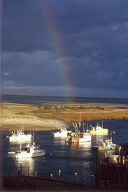 222 best cape cod life images on pinterest capes cape cod and