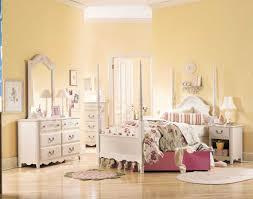 decoration chambre princesse impressionnant deco chambre princesse et idee deco chambre fille