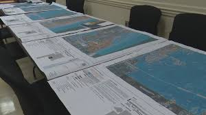 Margate Florida Map by Flood Map Changes Expected To Impact Flood Insurance Rates