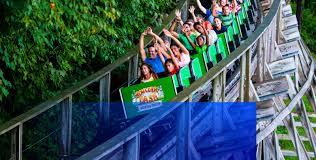 connecticut u0027s best amusement park for kids u0026 families lake compounce