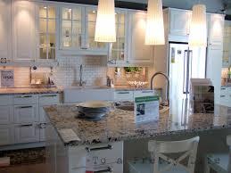 ikea countertop kitchen ikea granite countertops fabulous home ideas kitchen