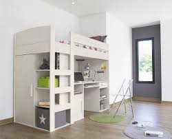 10 Space Saving Tips For by Home Design Office 10 Space Saving Ideas For Condos Regarding 85