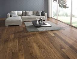 wood flooring a sustainable choice for your house