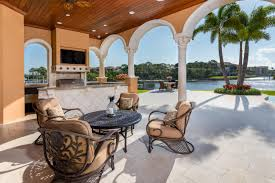 Patio Furniture Palm Beach County by 14670 Palmwood Road Palm Beach Gardens Fl Nashluxury Com The