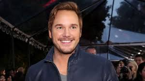 Fort Collins Spray Tan Chris Pratt Shows Off Incredibly Mismatched Spray Tan For