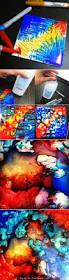 best 25 easy canvas art ideas on pinterest 3 canvas painting