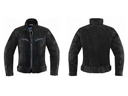 best moto jacket 7 handpicked staff favorites motorcycle jackets sf moto blog