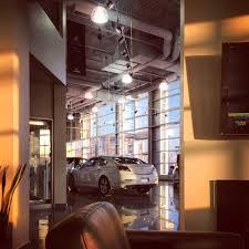 lexus of edmonton yelp lougheed acura 10 photos u0026 12 reviews car dealers 1388
