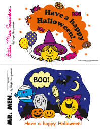 halloween invitations u0026 stationary 8 spooky printables for halloween