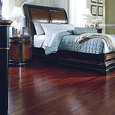getting hardwood floors your thoughts bogleheads org