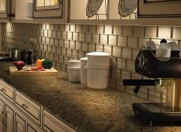 Dimmable Led Under Cabinet Lighting Direct Wire by Lighting Led Under Cabinet Lighting Hardwired Dimmable