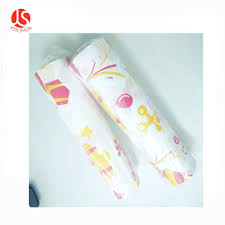 thick plastic table cover wholesale plastic table covers logo printed thick plastic roll