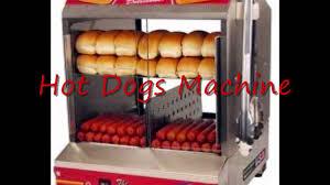 hot dog machine rental party rental miami hot dog machine