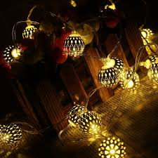 globe string lights cmyk 13 ft 40 led led fairy string lights