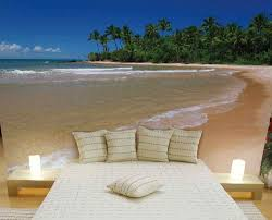 bedroom cool beach theme bedroom decor to get inspired bedroom full size of bedroom awesome modern tropical wall mural ideas for decor cool beach theme to