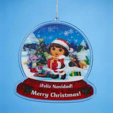 cheap plastic globe ornaments find plastic globe ornaments deals