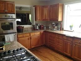 best chalk paint color for kitchen cabinets u2014 alert interior