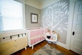 home design contemporary nursery ideas building designers hvac
