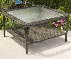Batman Coffee Table For Sale Outdoor Furniture Big Lots