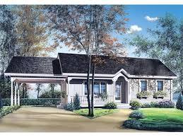 neoclassical style homes neoclassical style homes neoclassical style home with carport