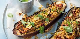 cuisiner aubergine facile que faire avec des aubergines plus de 100 recettes inspirantes