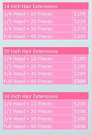 showpony hair extensions showpony hair extensions epic hair designs