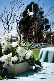 Manzanita Tree Centerpieces Diy Manzanita Tree Centerpieces Weddingbee Photo Gallery