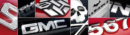 call of duty jeep emblem jeep wrangler chrome emblems logos letters numbers carid com