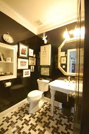 houndstooth home decor images about bathroom on pinterest kid bathrooms ideas and small