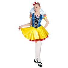 disney princess halloween costumes for adults marshmallow pop rakuten global market snow white snow white