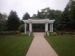 cheap wedding venues chicago free wedding venues chicago with wedding venues chicagoland area