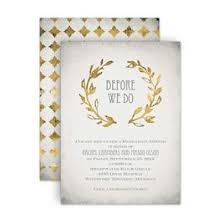 Rehearsal Dinner Invites Invitations For Rehearsal Dinner Dhavalthakur Com