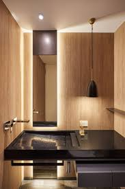 best 25 modern powder rooms ideas on pinterest powder room chy yz td on behance