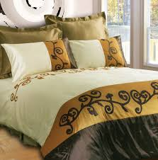 nice sheets bedroom nice decor with fieldcrest sheets for bedding cover ideas