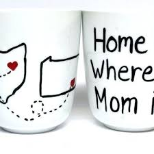 gift for mom gift for mother birthday gifts for mom for a elegant gifts ideas