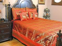 Indian Duvet Covers Uk Bedding Set Luxury Duvet Covers King Size Beautiful Luxury King