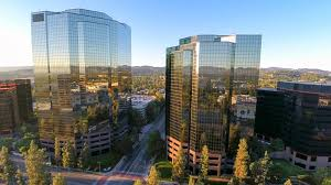 Urban Garden Woodland Hills - woodland hills office space for lease