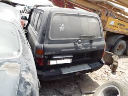 toyota land cruiser 1997 toyota land cruiser parts 1993 1997 u2013 qatar scrap