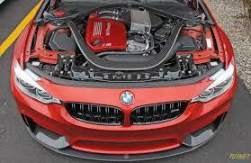 bmw f80 m3 project car turner motorsport