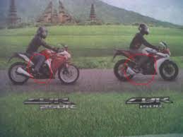 honda cbr 150cc bike mileage honda cbr 150 r