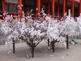 wedding wishes japanese wish trees in japan where to go japan big waves