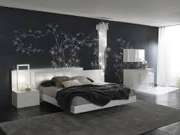 Bedroom Lighting Ideas The Easy Chic Diy Bedroom Ideas Amazing Home Decor Amazing Home