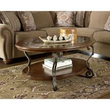 ashley furniture round coffee table coffee table ashley furniture