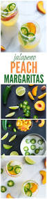 1680 best recipes drinks images on pinterest drink recipes