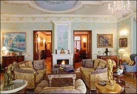 living room traditional living room ideas with corner fireplace