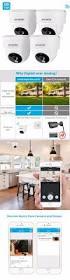 interior home surveillance cameras interior home surveillance cameras instainterior us