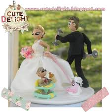 christian wedding cake toppers cool wedding cake toppers atdisability