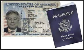 passport fees fees for your u s passport passportsonline org